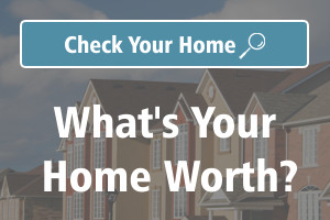 Check Your Home Value